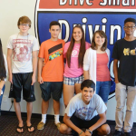 Carrollton Texas drivers ed traffic school drivers ed the right start in driving schools is Drive Smart Driving School in Carrollton Texas