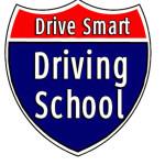 driving school carrollton texas