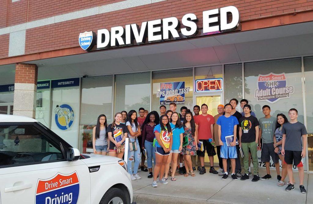 carrollton-texas-traffic-safety-school