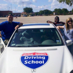 drivers ed carrollton texas